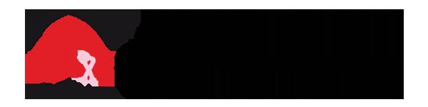 bcwa logo
