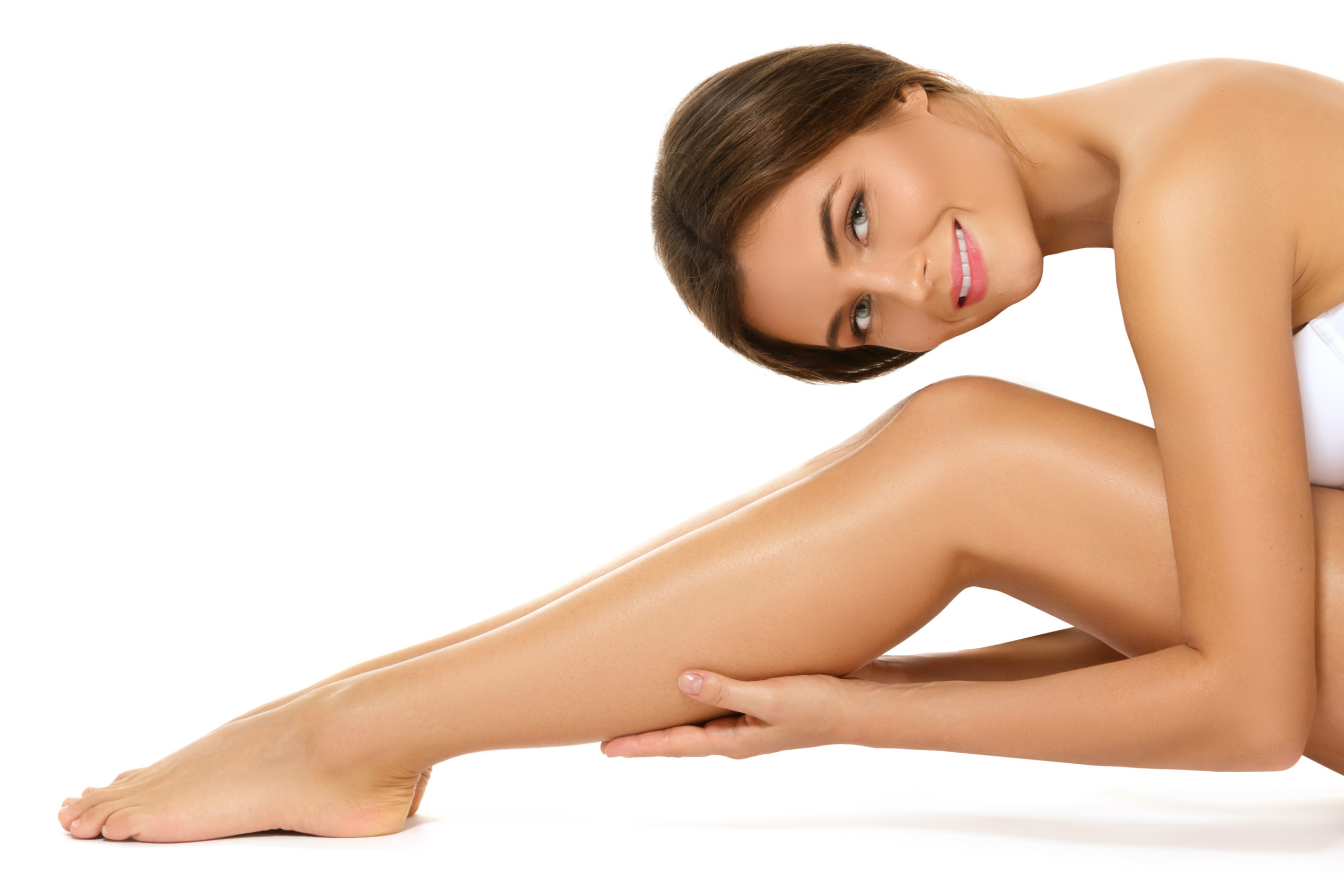 Water retention, Puffiness, Bloated, Swelling, Slimming treatments