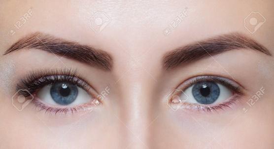 Eyelash, Eyelash extension, Long eyelash, Eyelash extensions service, Pain free eyelash extensions, Natural eyelash extensions, quality lash extensions