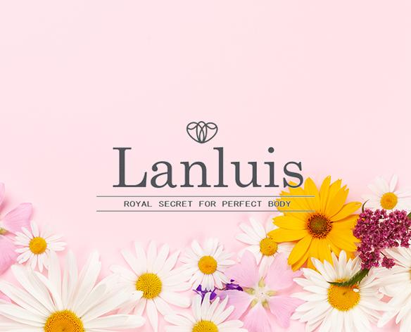 Lanluis-Image