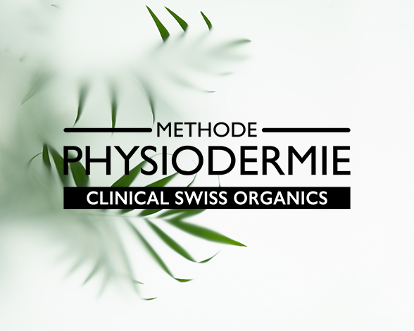 physiodermie-Image