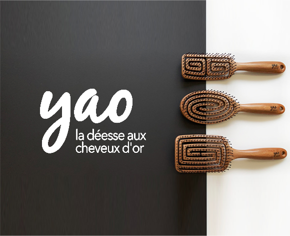 yao-img